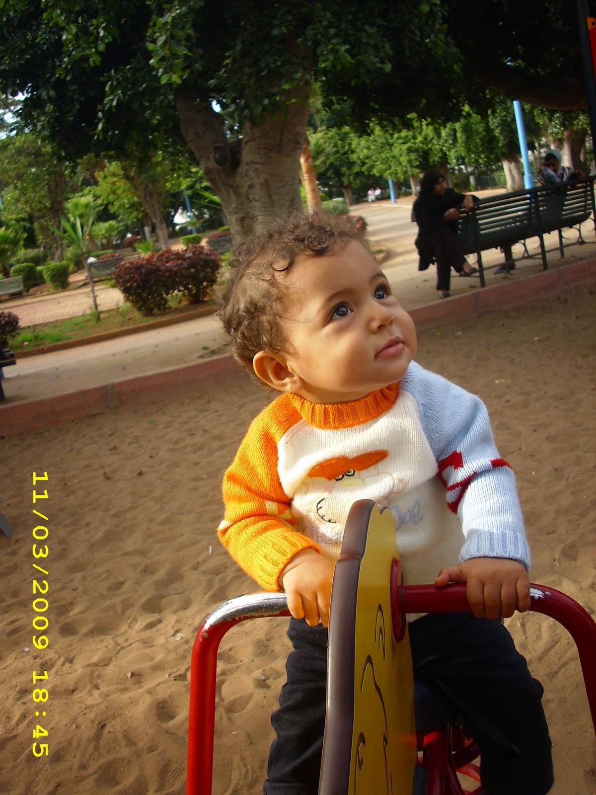 vacante-cu-bebe-maroc