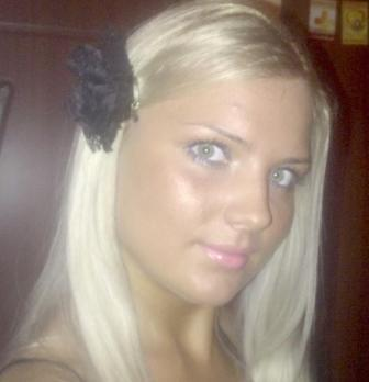 Dating con Chicas Ucranianas Guapas, Modelos Calientes