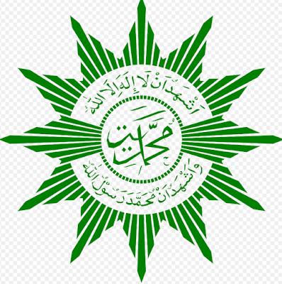 Penggunaan Hadis dalam Majelis Tarjih Muhammadiyah