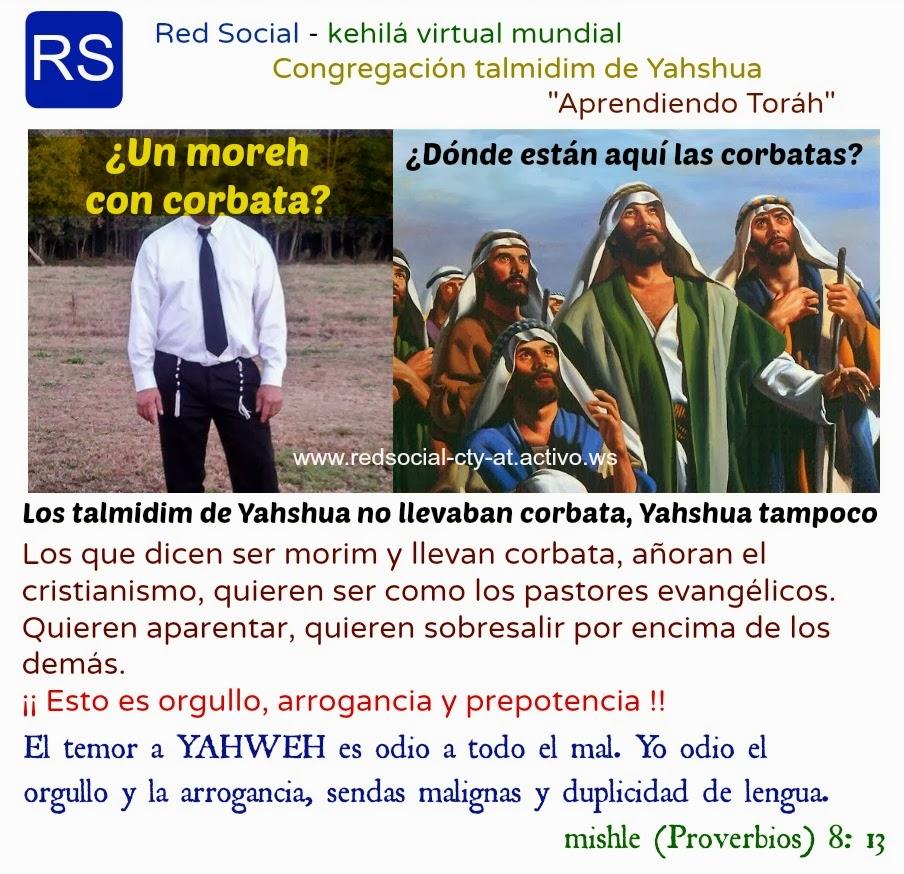 Marisol Loera Ruelas 1+mesi%C3%A1nico+con+corbataB