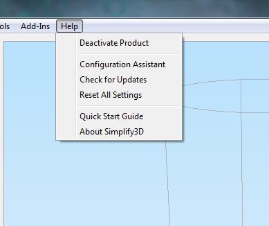 simplify3d product key free