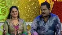 Namma Veettu Kalyanam 03-08-2013 – Vijay Tv  Marrage Videos