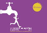 "08-May ""VI Carr. As Agúiñas"" Porriño"