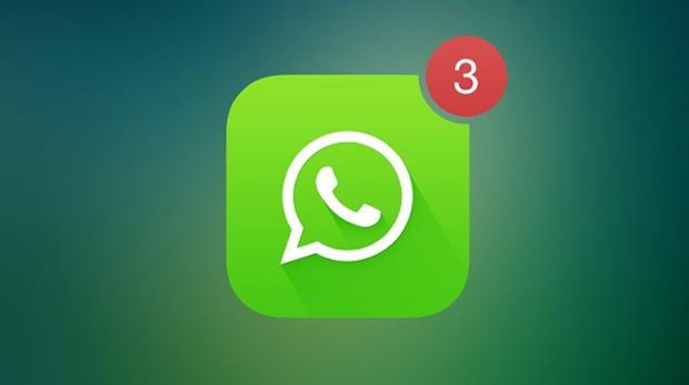 ¿Es posible hacer marketing online en WhatsApp?
