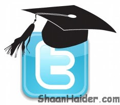 40 Twitter Feeds For College Students