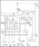 december 2012 | download free e-book manual 2012 dodge avenger wiring diagram #6
