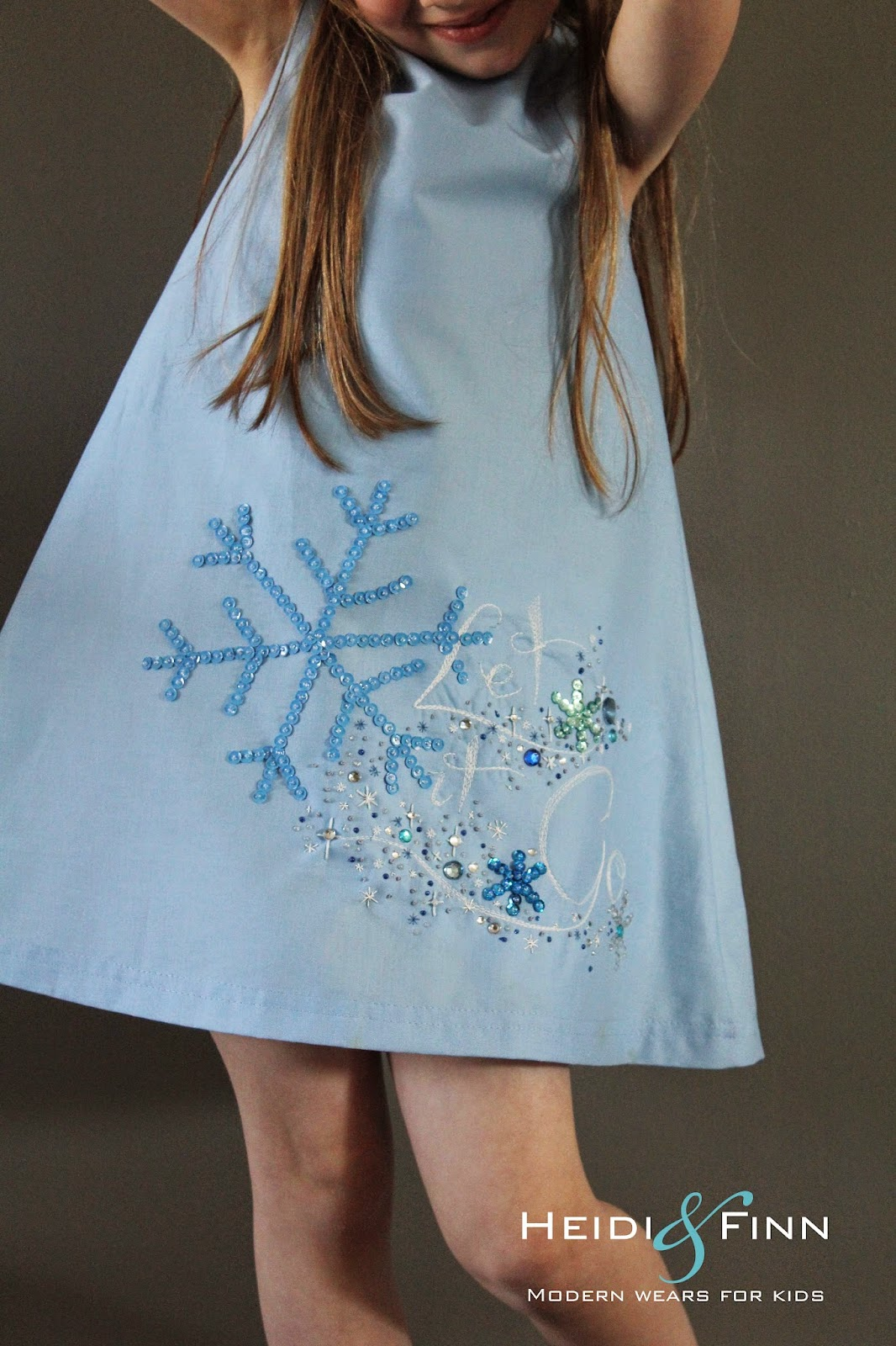 http://www.heidiandfinn.com/2014/05/let-it-go-frozen-inspired-dress-mouse.html
