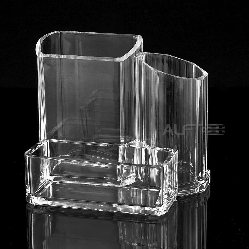 http://www.ebay.com/itm/Clear-Acrylic-Makeup-Cosmetic-Organizer-Lipstick-Brush-Display-Holder-Stand-/251358565966?pt=AU_Makeup&hash=item3a8623564e