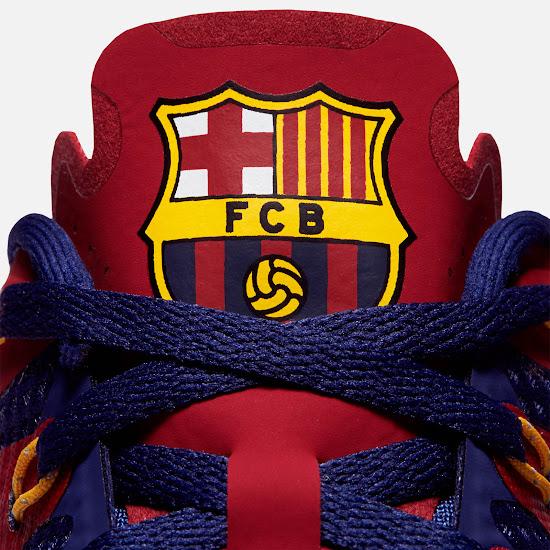 Nike-Free-FC-Barcelona-Trainers%2B%25285%2529.jpg
