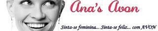 Ana's Avon
