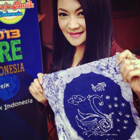 Foto+Cantik+Indah+Dewi+Pertiwi.png