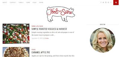 http://foodandswine.com/