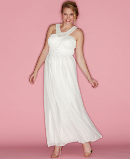 Wedding Dresses For Fat Arms