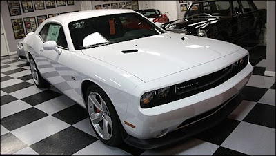 http://the-autocars.blogspot.com/