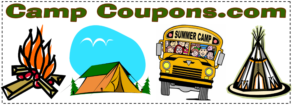 Save Money on Summer Camp | Summer Camp Discounts | Camp Coupons.com