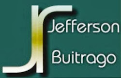 Jefferson Buitrago Imóveis