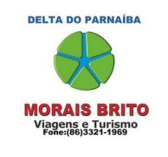 Morais Brito Viagens e Turismo