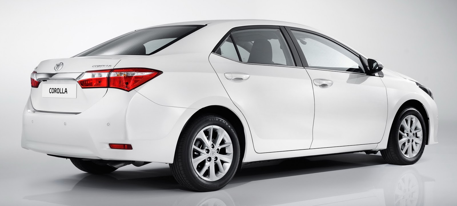 The new look might not a big attraction when the public will judge and will refer it look like new vois as the current all new honda civic referred to honda