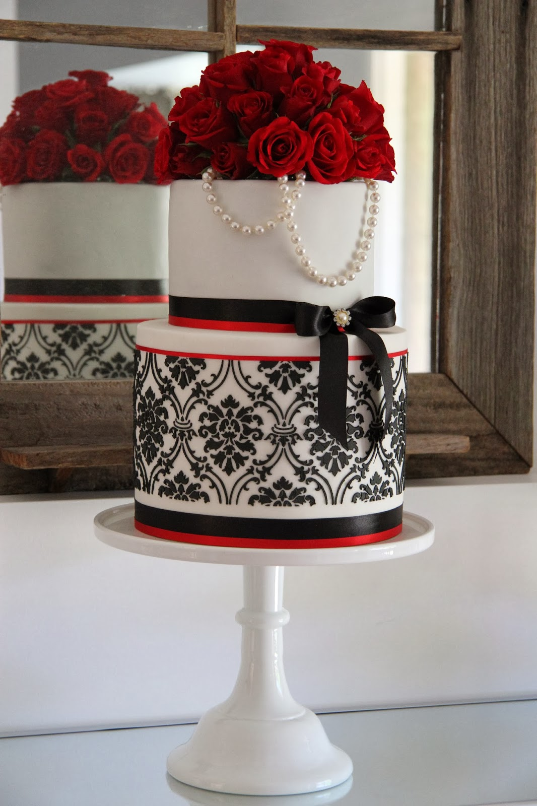 leonie u0026 39 s cakes and parties            yvonne u0026 39 s 40th birthday
