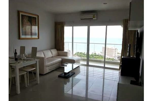 Accommodation in Thailand | Condos for rent in Phuket & Pattaya
