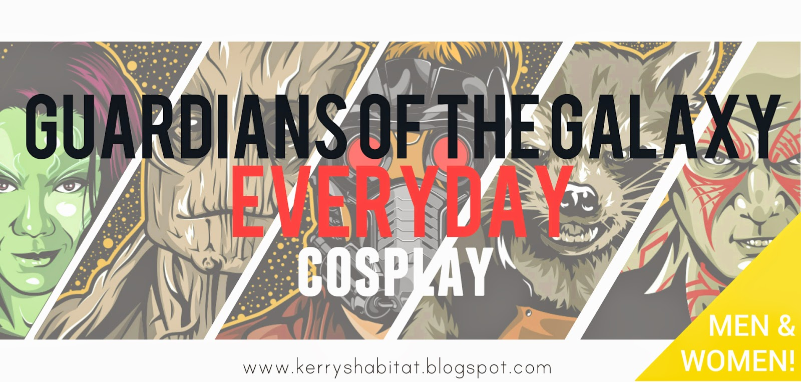 http://kerryshabitat.blogspot.co.uk/2014/08/gaurdians-of-galaxy-everyday-cosplay-men.html