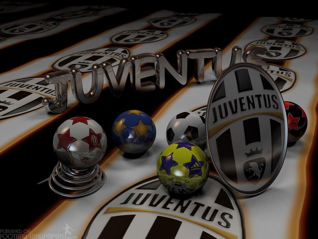 http://2.bp.blogspot.com/-mW5ejMQIewI/Tko1mbMFS-I/AAAAAAAAHvA/Y9uFCXcwBMc/s1600/Juventus-HD-wallpaper-+6.jpg
