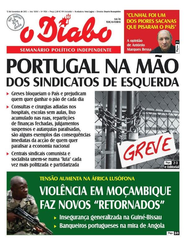 http://jornalodiabo.blogspot.pt/