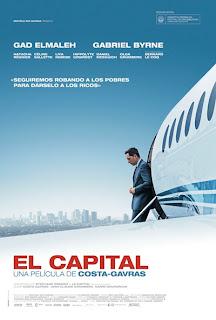 El Capital Online
