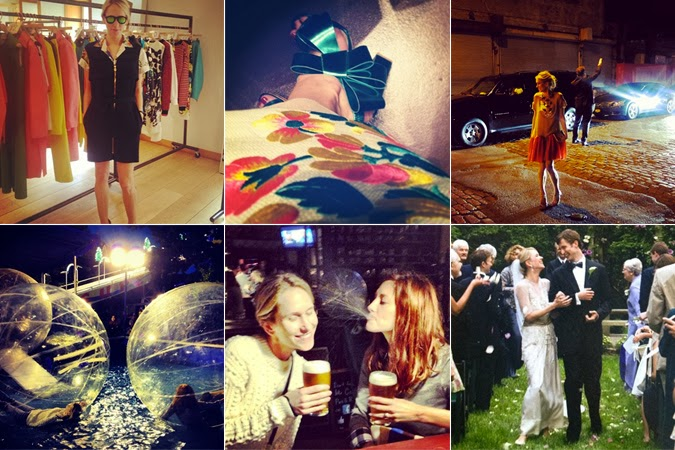Instagram Indre Rockefeller