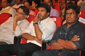 Govindudu Andarivadele Audio Release photos-thumbnail-145