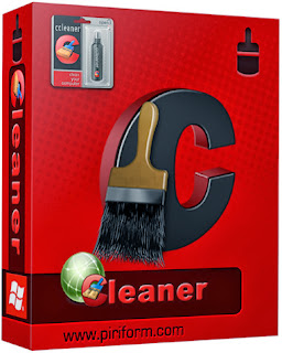 CCleaner 4.06.4324 PRO/Business Edition Incl Patch/Crack