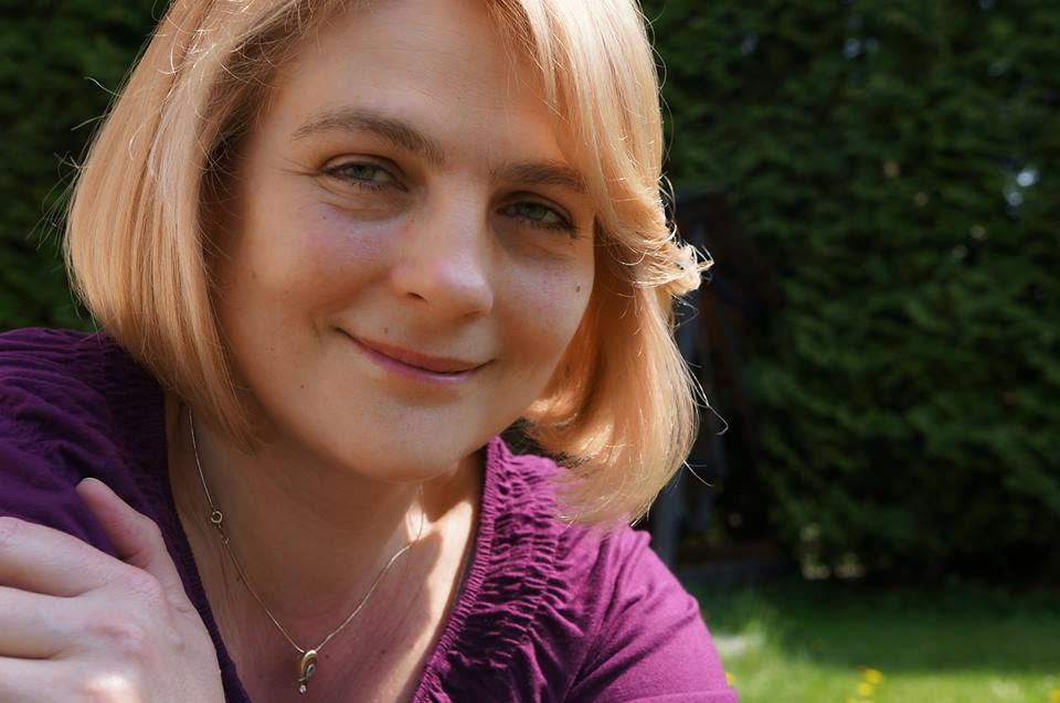 Anna Koronka