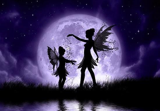 luna+llena+de+enero+2014_magicodespertar