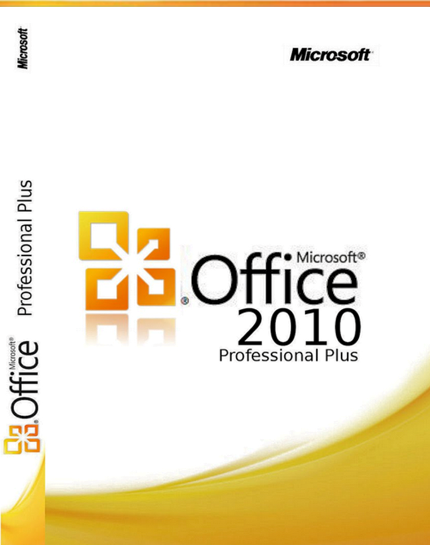 Office+2010+Professional+Plus Download Office 2010 Profissional Plus PT BR + Crack