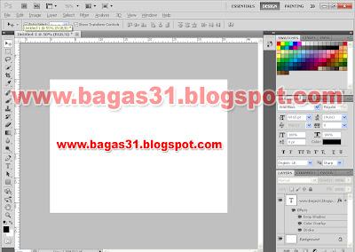 Adobe Photoshop CS5 Extended Portable 2