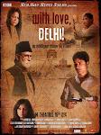 फ़िल्म - 'विद लव, दिल्ली!'