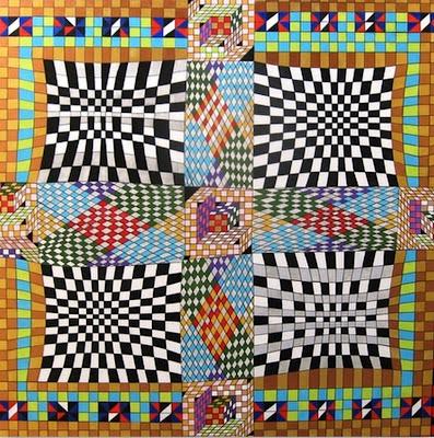 abstractos-colores-vivos