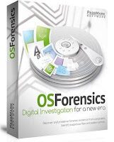 OSForensics 2013