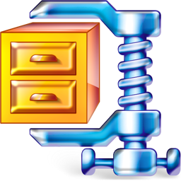 Free Unduh WinZip PRO 20 Build 11659 Terbaru + Serial Number