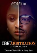 The Arbitration