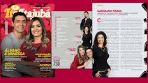 Revista Itajubá