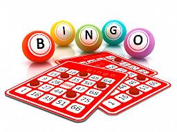 Jogos Bingo