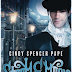 Rezension: Steam & Magic - Feuerspiel (Cindy Spencer Pape)