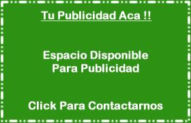 Publique Aca