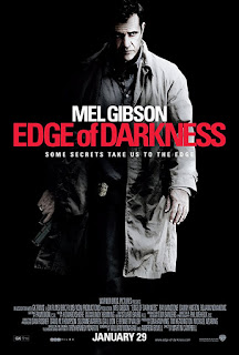 Edge of Darkness 2010 Hindi Dubbed Bluray 720p hevc ESubs
