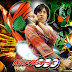 Kamen Rider OOO Full Episodes Download [ 01-48 ]