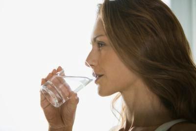 elimine la retention d eau naturellement
