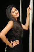 Swetha jadhav Glamorous Photos gallery-thumbnail-6