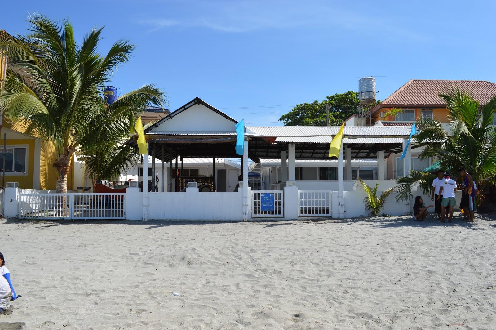 Treasure Island Resort Subic Room Rates