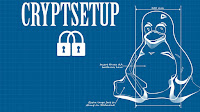 Cryptsetup